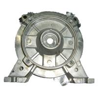 铝合金压铸电机端盖