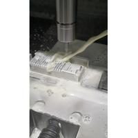 铝压铸壳体